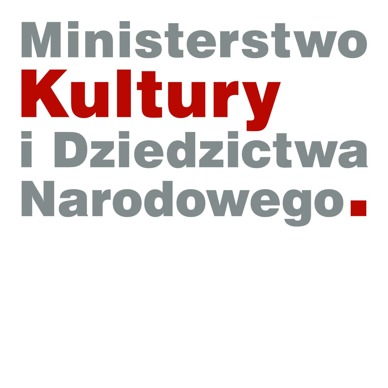 - mkidn_01_cmyk.jpg
