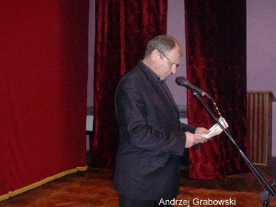 - 5.andzej_grabowski.jpg
