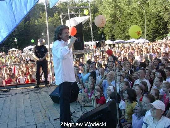 - 7.zbigniew_wodecki.jpg