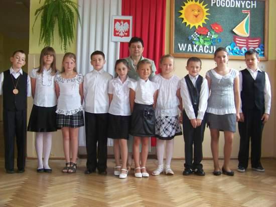 - 2011_sp_siedl_zak_roku_podst001.jpg