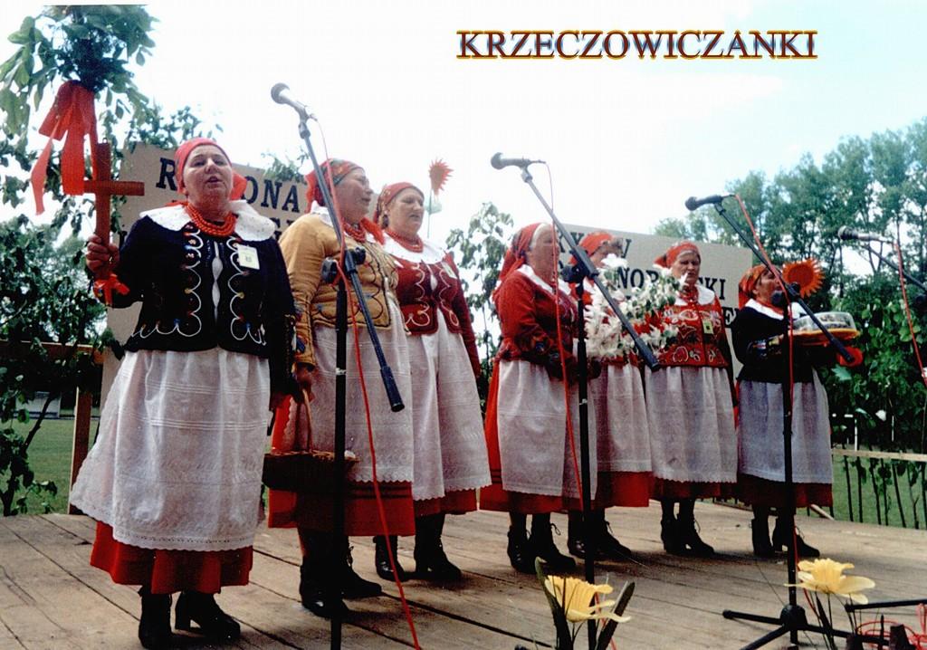 - krzeczowiczanki1_big.jpg