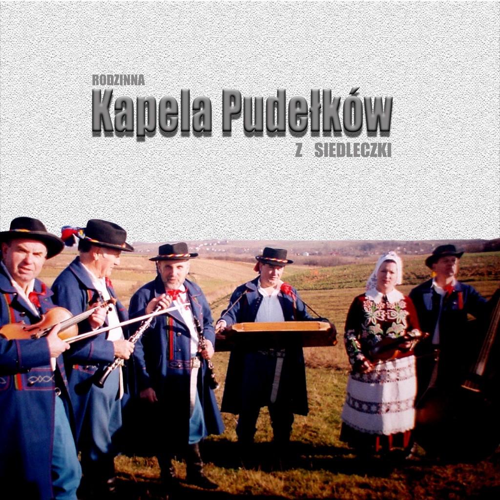 - pudelkow_big.jpg